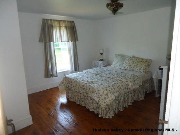 1294 Rudolph Weir Jr Rd., Earlton, NY 12058 Photo 5