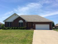 Home for sale: 1312 Cedar Crest Dr., Pittsburg, KS 66762