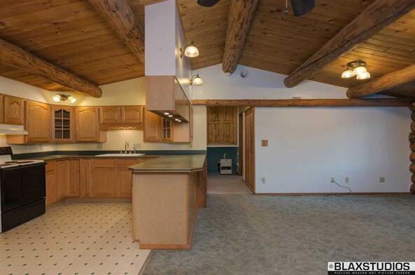 1110 Miller Hill Rd. Extensio, Fairbanks, AK 99709 Photo 7