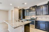 Home for sale: 16930 W. Woodlands Avenue, Goodyear, AZ 85338