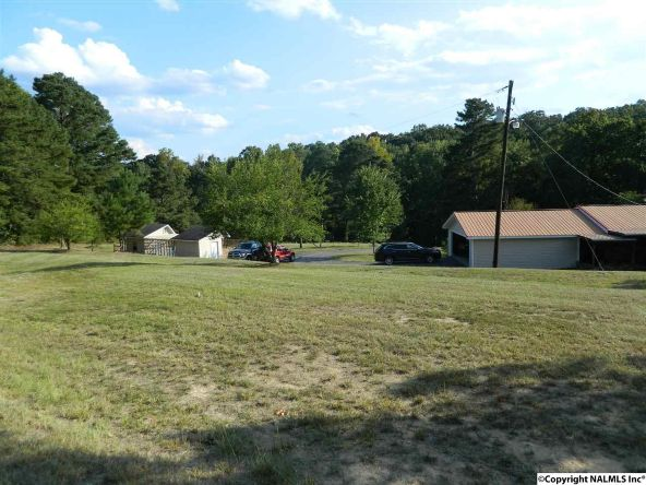 2200b Hwy. 68, Collinsville, AL 35961 Photo 37