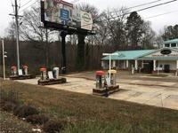 Home for sale: 10639 Hwy. 92 Highway, Woodstock, GA 30188