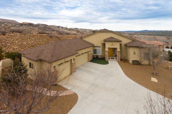 7874 E. Bravo Ln., Prescott Valley, AZ 86314 Photo 24