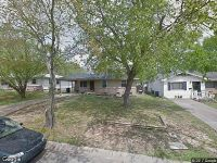 Home for sale: Rebel, Jacksonville, AR 72076