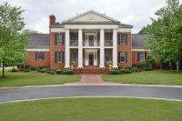 Home for sale: 208 Elledge Ln., Muscle Shoals, AL 35661