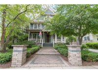 Home for sale: 737 Greenwood St., Birmingham, MI 48009