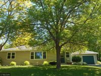 Home for sale: 427 Birchwood Avenue, Amery, WI 54001