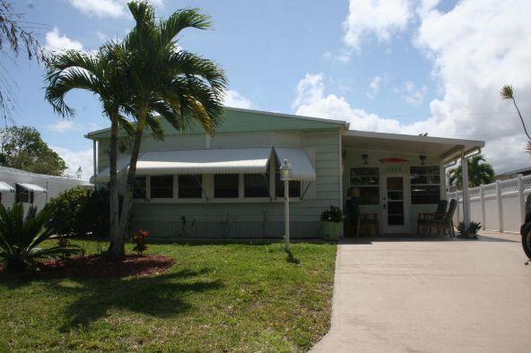 7756 S.E. Wren Avenue, Hobe Sound, FL 33455 Photo 29