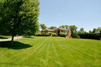 Home for sale: 30480 Oakleaf Ln., Franklin, MI 48025
