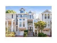 Home for sale: 2216 Goodwood Blvd. S.E., Smyrna, GA 30080