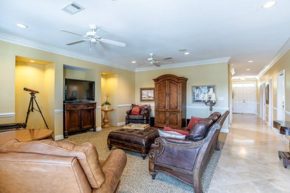 30102 Ono Blvd., Orange Beach, AL 36561 Photo 11