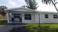 Home for sale: 4284 N.W. 1st Terrace, Deerfield Beach, FL 33442