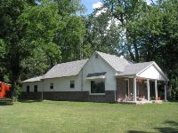 Home for sale: 611 Vermont, Carterville, IL 62918