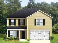 Home for sale: 4108 Waitsfield Ct., Greensboro, NC 27406