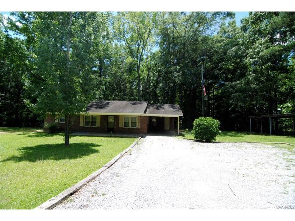 1923 Central Rd., Eclectic, AL 36024 Photo 2