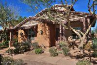 Home for sale: 9384 E. Horseshoe Bend Dr., Scottsdale, AZ 85255