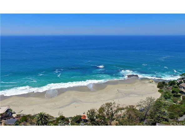 31365 Monterey St., Laguna Beach, CA 92651 Photo 40
