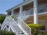 Home for sale: 4210 Caddie Dr. E., Bradenton, FL 34203