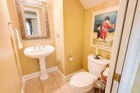 Home for sale: 115 Easton Cir., Fairhope, AL 36532