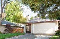 Home for sale: 27 Seaside, Sacramento, CA 95831