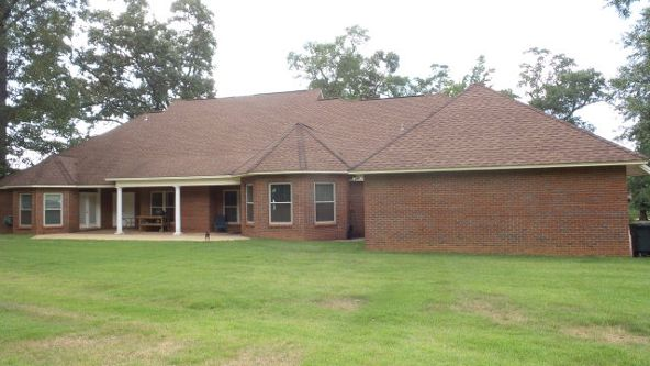 51 Mockingbird Ln., Atmore, AL 36502 Photo 4