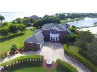 Home for sale: 4511 Randag Dr., North Fort Myers, FL 33903