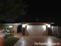 Home for sale: 6710 134th Ave., Miami, FL 33183