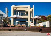Home for sale: 23754 Malibu Rd., Malibu, CA 90265