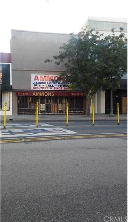 377 N. E. St., San Bernardino, CA 92401 Photo 4