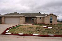 Home for sale: 1202 Hugo Ln., San Angelo, TX 76905