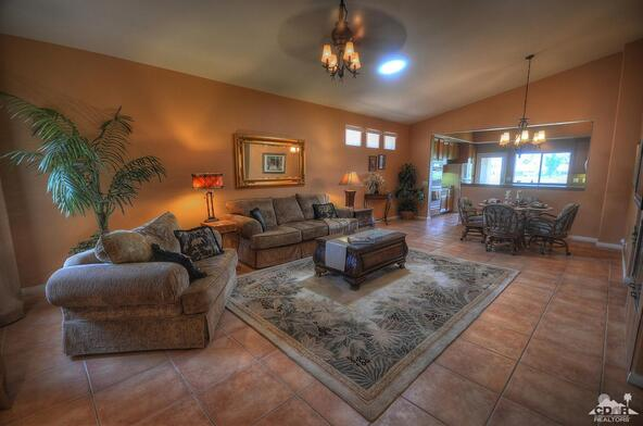 79734 Carmel Valley Avenue, Indio, CA 92201 Photo 4