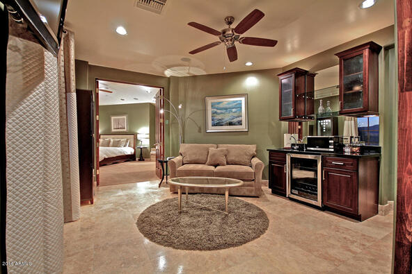9839 N. Palisades Blvd., Fountain Hills, AZ 85268 Photo 8