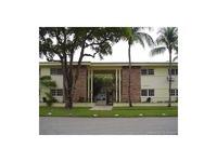 Home for sale: 6511 Santona, Coral Gables, FL 33146
