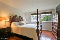 Home for sale: 7801 Breezy Down Terrace, Rockville, MD 20855