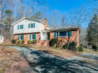 Home for sale: 11425 Faires Rd., Charlotte, NC 28215