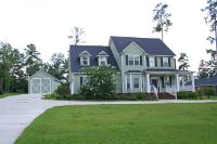 Home for sale: 102 Beech Hill Ln., Thomasville, GA 31792