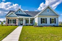 Home for sale: 1206 Pecan Grove Blvd., Conway, SC 29527