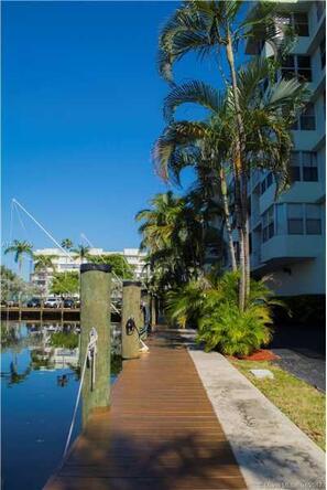 16565 N.E. 26th Ave. # 5j, North Miami Beach, FL 33160 Photo 29