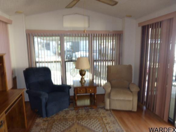 2000 Ramar Rd. #118, Bullhead City, AZ 86442 Photo 4