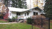 Home for sale: 249 Larch St., Priest River, ID 83856