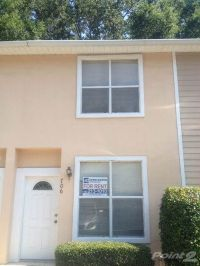 Home for sale: 4415 S.W. 34th St., Gainesville, FL 32608