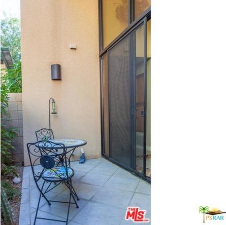 100 E. Stevens Rd., Palm Springs, CA 92262 Photo 9