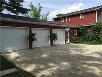 Home for sale: 700 Walton St., Rockville, IN 47872
