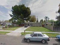 Home for sale: Camellia, Ontario, CA 91762