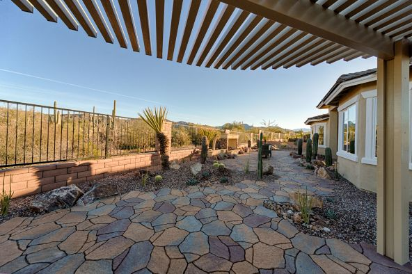 7300 W Cactus Flower Pass, Marana, AZ 85658 Photo 20