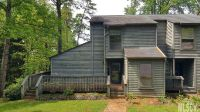 Home for sale: 4340 N. Ctr. St., Hickory, NC 28601