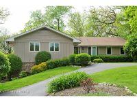 Home for sale: 26140 North Greenbriar Ct., Lake Barrington, IL 60084