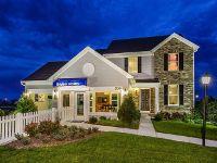 Home for sale: 257 Telluride Ln., Volo, IL 60020