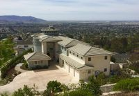 Home for sale: 395 Highland Hills Dr., Camarillo, CA 93010