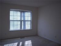 Home for sale: 748 Windbrook Cir., Newport News, VA 23602